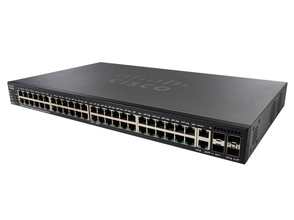 cisco_sg350x-48mp.jpg