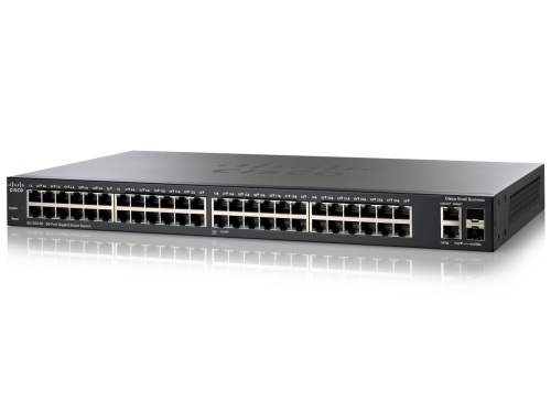 cisco_slm2048t_500x375.jpg
