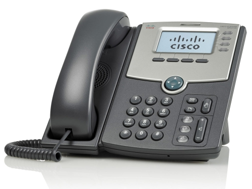 cisco_spa514g_gigabit_voip_telefoon.jpg