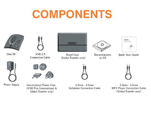 clearone-chat-50-components.JPG