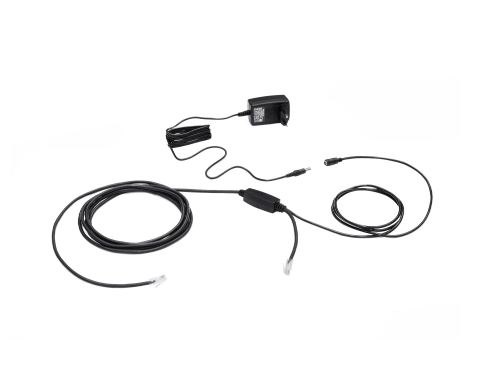 clearone-chatattach-accessory-kit.jpg