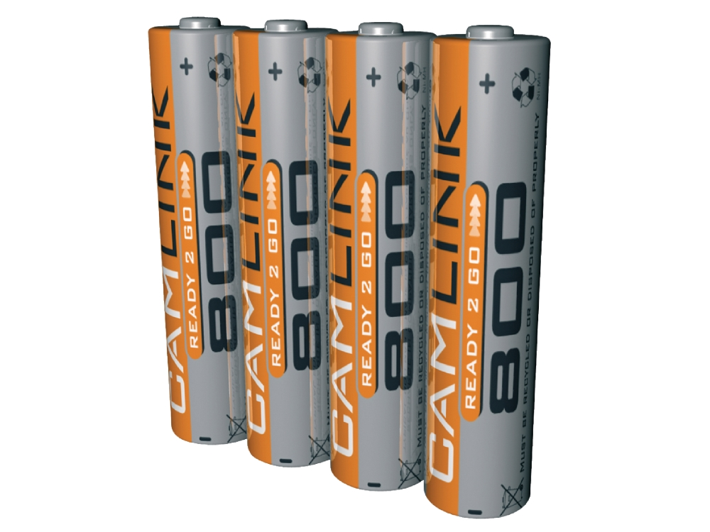 cobra_mt975_battery_pack.jpg