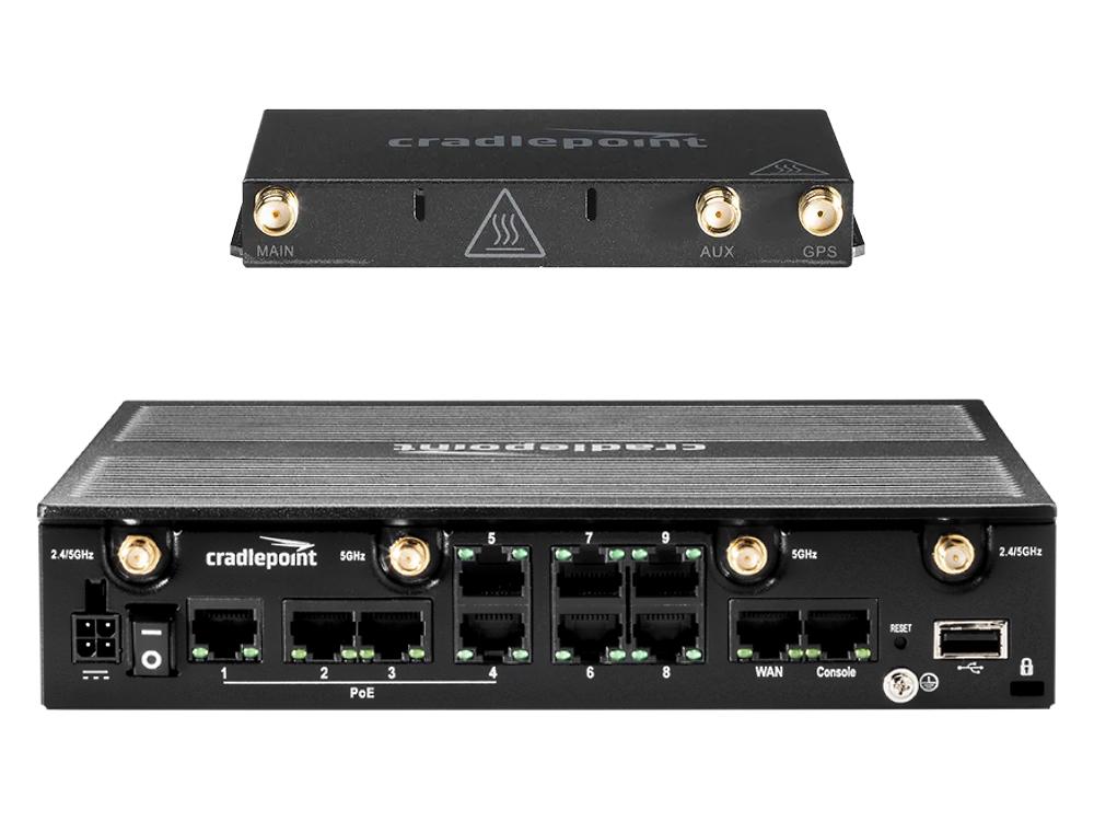 cradlepoint-aer2200-met-mc400lp6-eu-modems-2.jpg