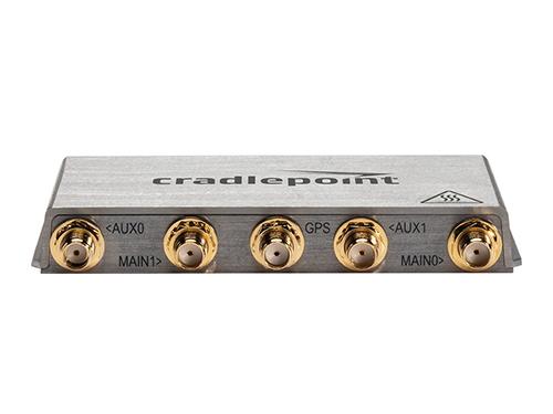 cradlepoint-bb-mc400-1200m-b-2.jpg