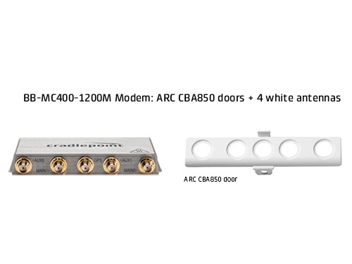 cradlepoint-bb-mc400-1200m-b-3.jpg
