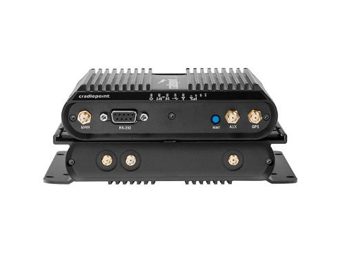 cradlepoint-dual-modem-dock-3.jpg