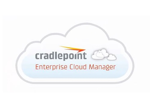 cradlepoint-enterprise-cloud-manager.JPG