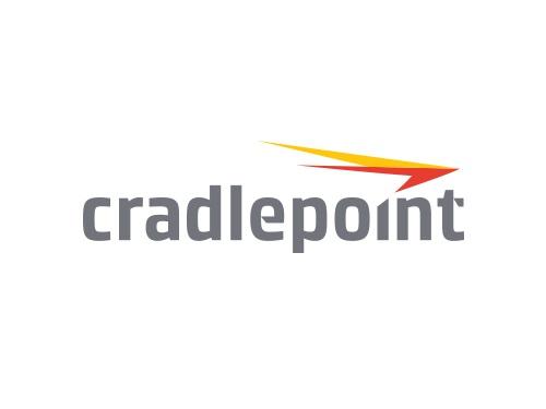cradlepoint-logo.jpg