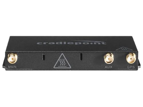 cradlepoint-mc400lp6-eu-lte-a-modem-2.jpg