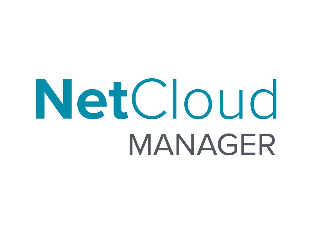 cradlepoint-netcloud-manager-1.jpg