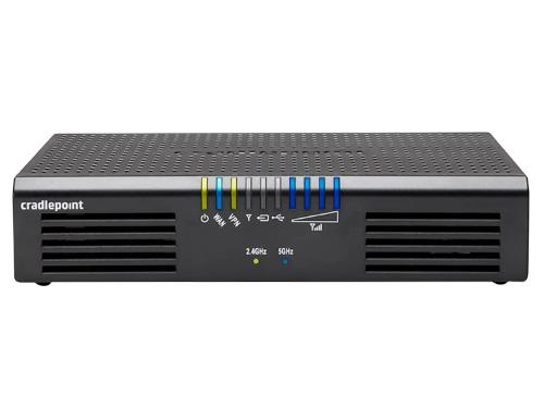 Cradlepoint AER1600LP3-EU 4G M2M Router