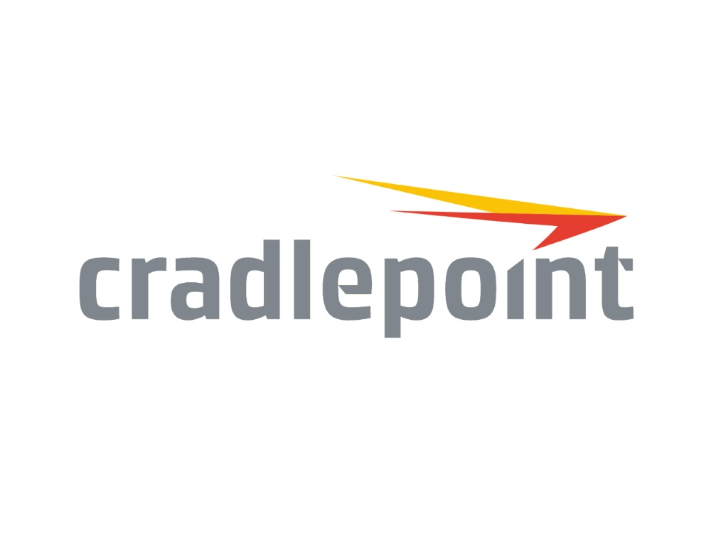 cradlepoint_logo_1000x750.jpg