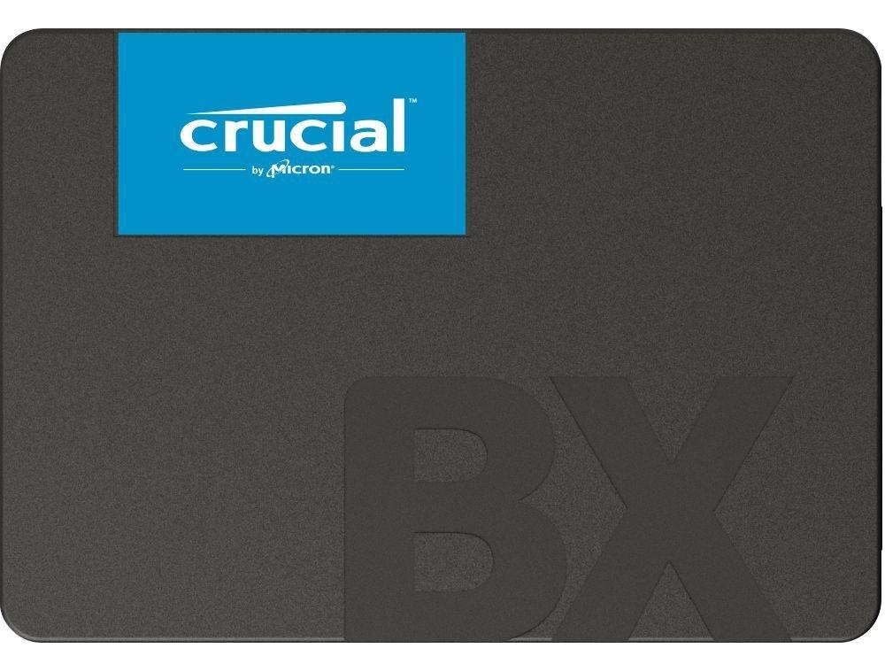 crucial-bx500.jpg