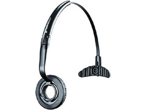 cs60-hoofdband-met-lederen-oorkussen.jpg