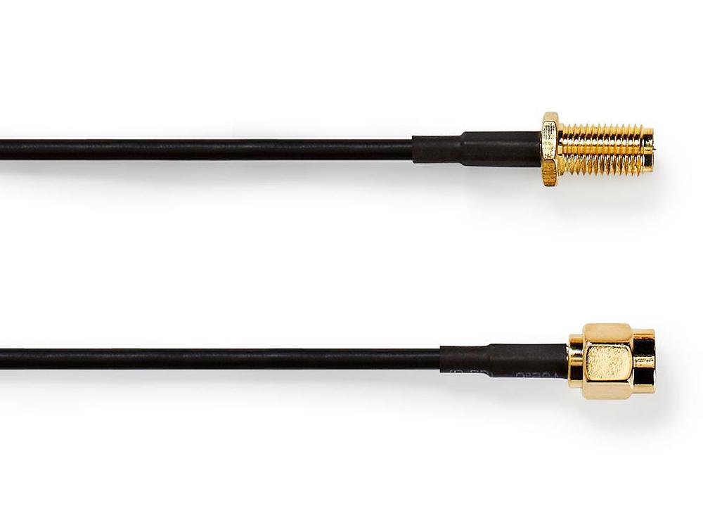 csgp02010bk30-3m-smam-smaf-antennekabel-1.jpg