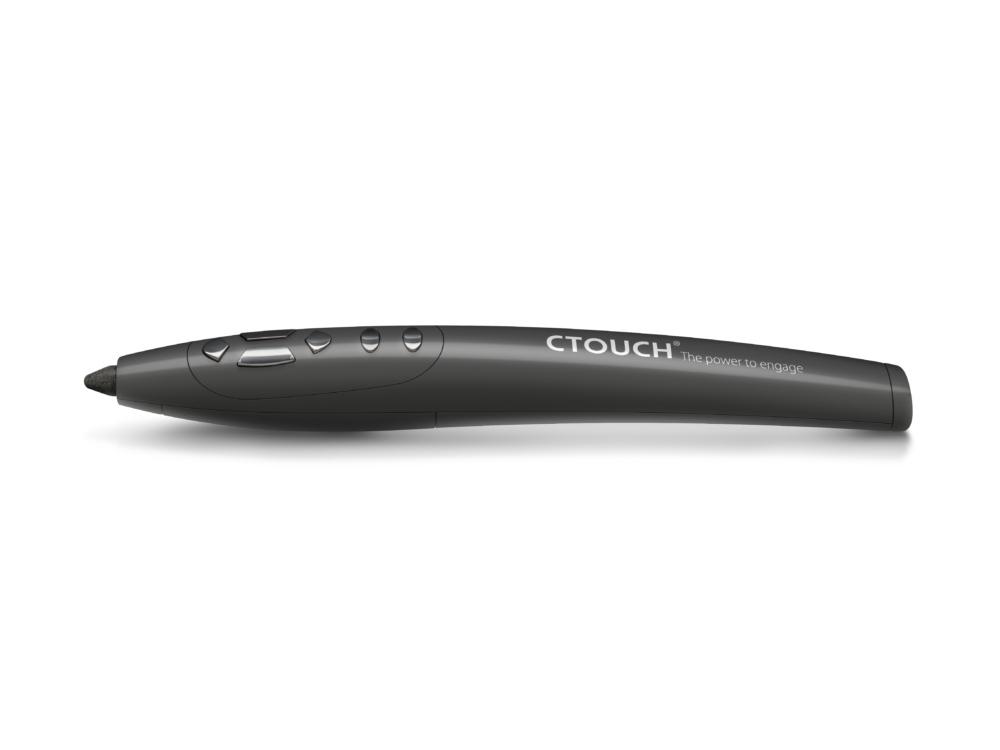 ctouch-dynamic-pen-1.jpg