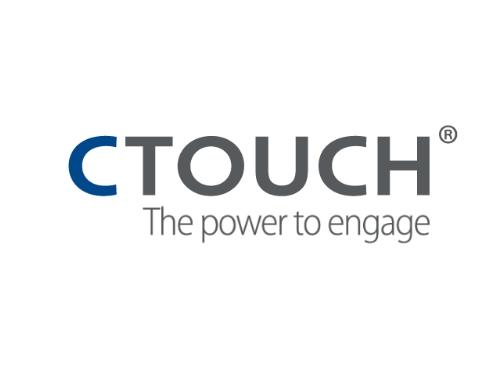 ctouch-laser-nova-extended-streaming-licentie.jpg