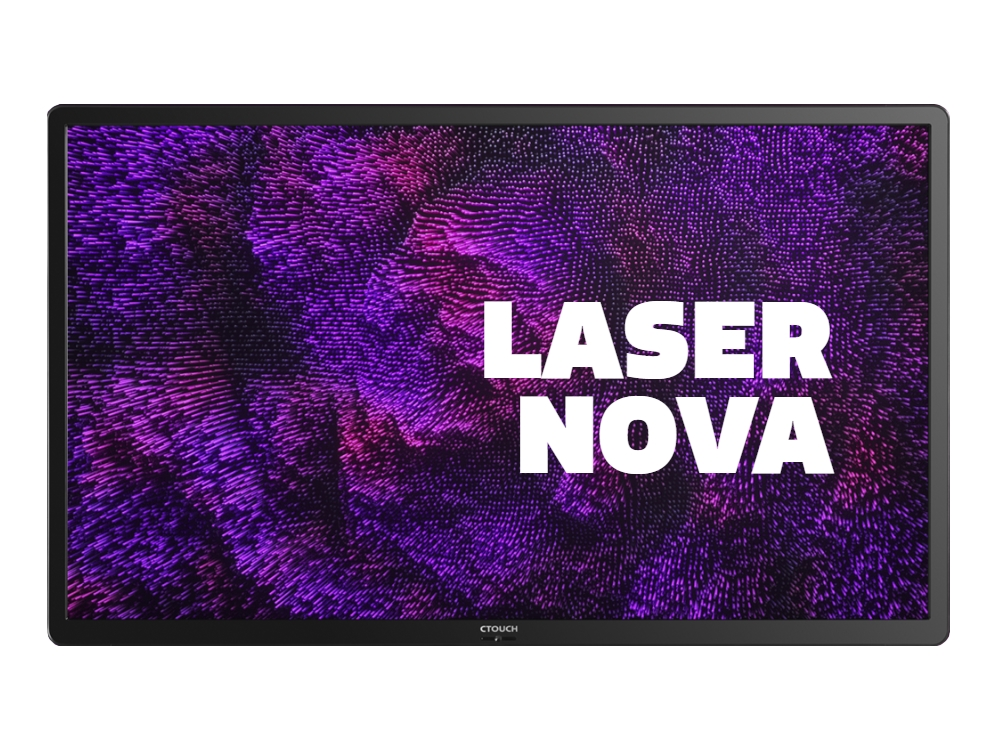 ctouch-laser-nova-touchscreen-2.jpg