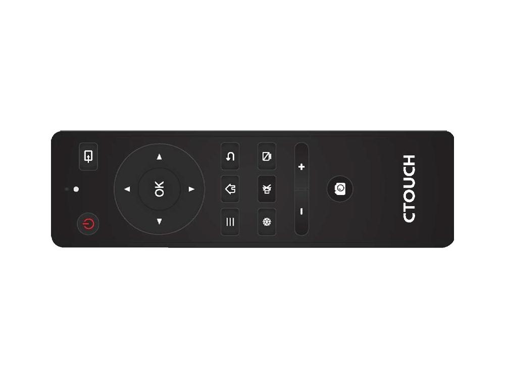 ctouch-laser-nova-touchscreen-3.jpg