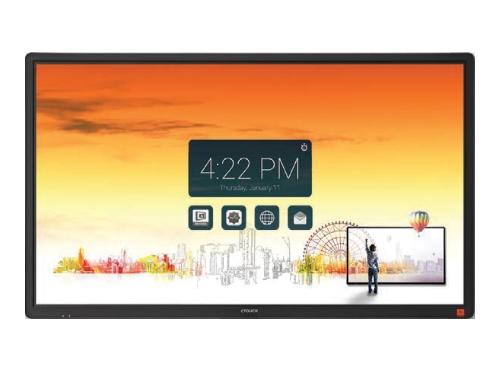 ctouch-laser-sky-touchscreen-1.jpg