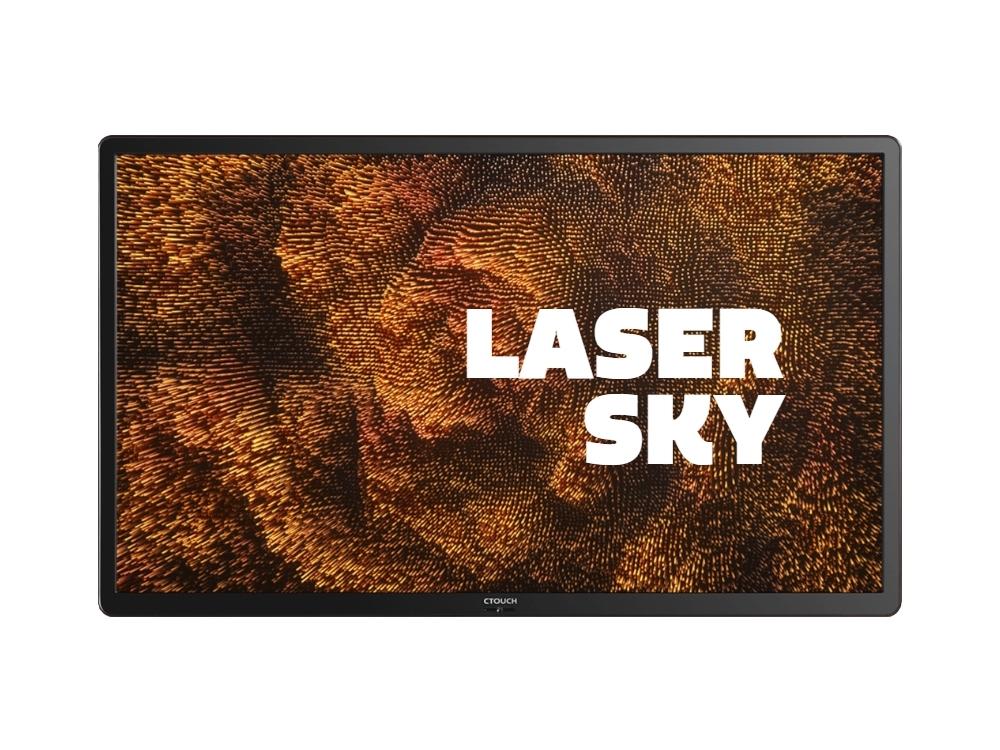 ctouch-laser-sky-touchscreen-4.jpg