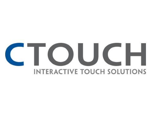 ctouch-logo.jpg