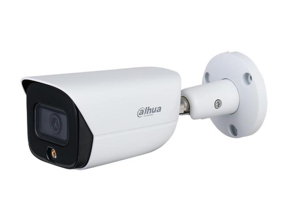 dahua-dh-ipc-hfw3249ep-as-led-0360b.jpg