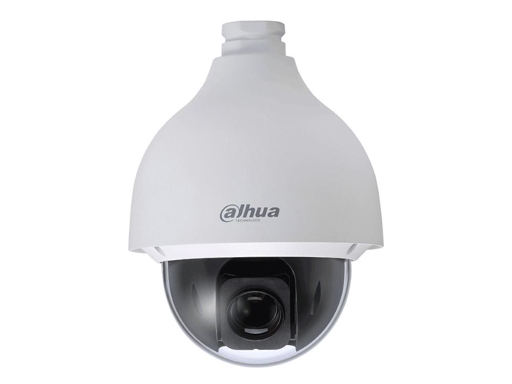 dahua-dh-sd50432xa-hnr.jpg