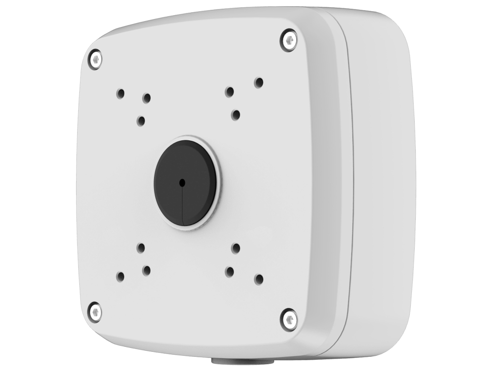 dahua-pfa121-junction-box-1.jpg