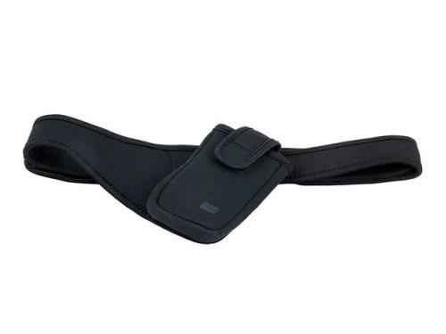 dap-aerobic-belt-bag.jpg