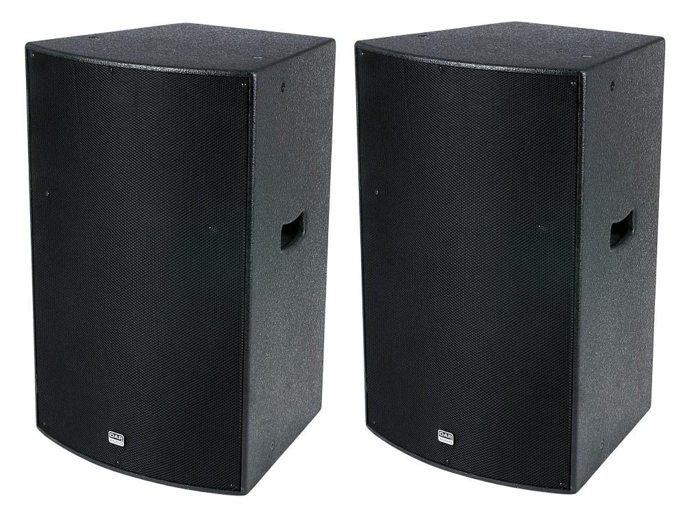dap-audio-drx-15a.jpg