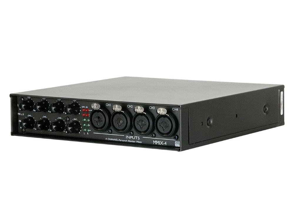 dap-audio-mmix-4.jpg