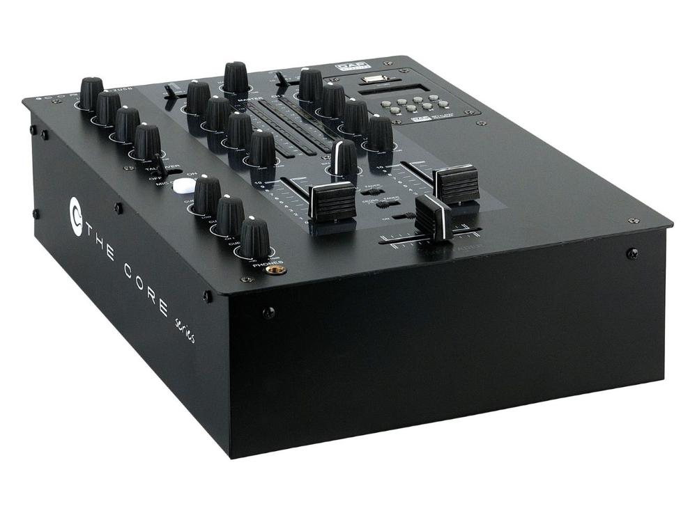 dap-core-mix-2-usb-2.jpg