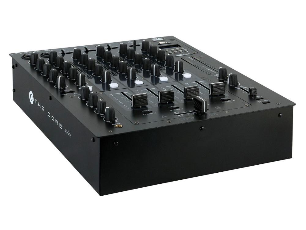 dap-core-mix-4-usb-2.jpg