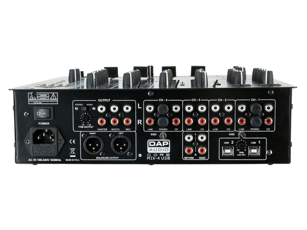 dap-core-mix-4-usb.jpg