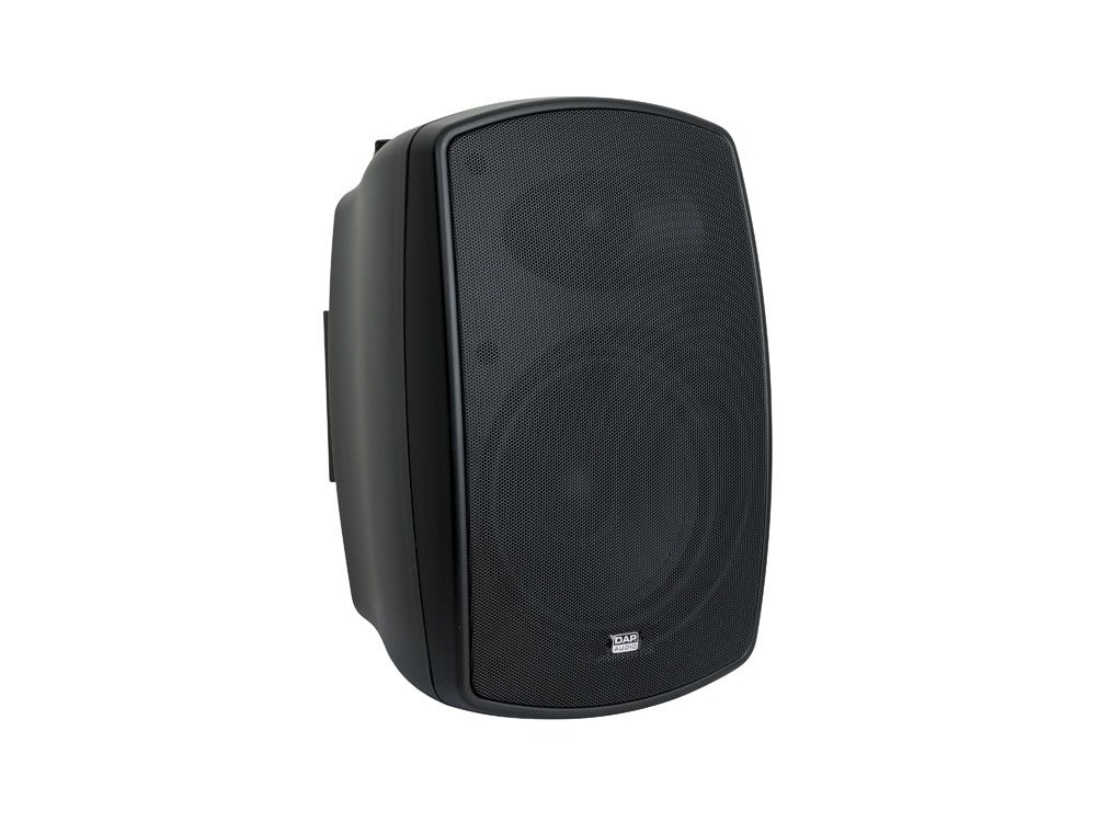 dap-d3684-evo-6t-speakerset-zwart-1.jpg