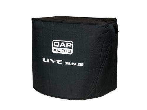 dap-live-mini-beschermingshoes-2.jpg
