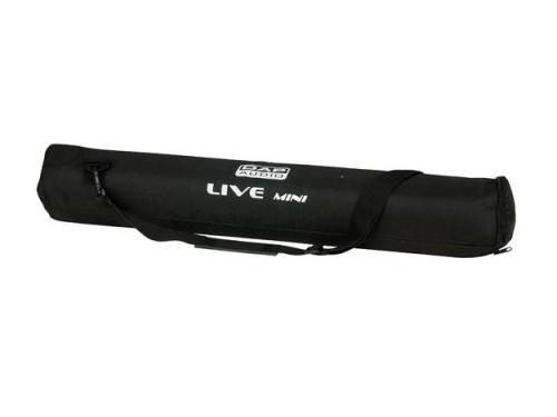 dap-live-mini-beschermingshoes-3.jpg