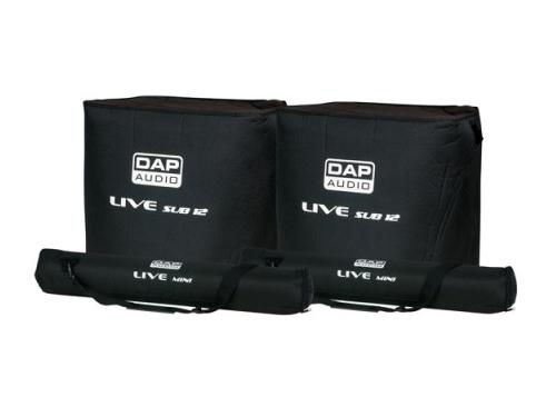 dap-live-mini-beschermingshoes.jpg