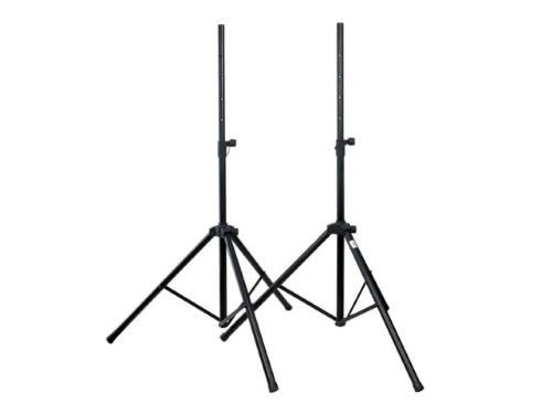 dap-speaker-stand-set.jpg