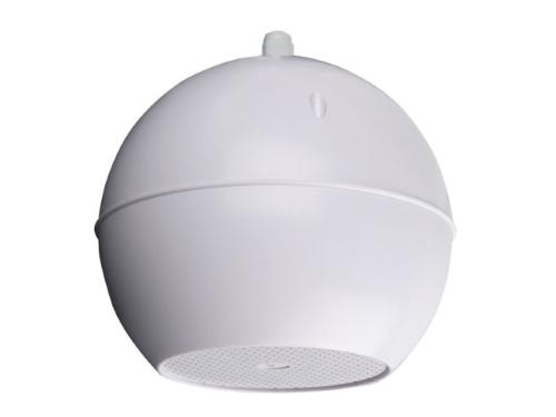 dap-ss-105-speaker.jpg