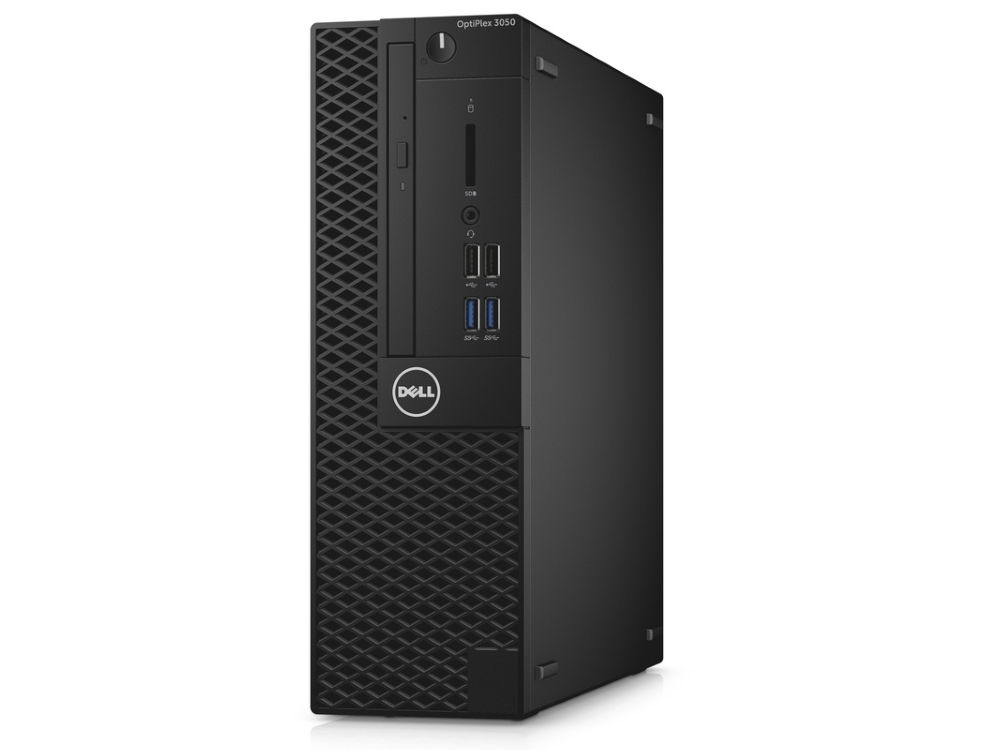 dell-optiplex-3050-2.jpg