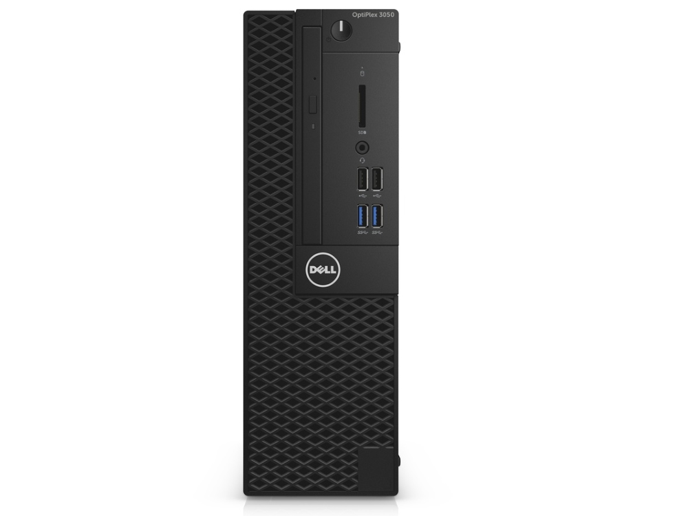 dell-optiplex-3050.jpg