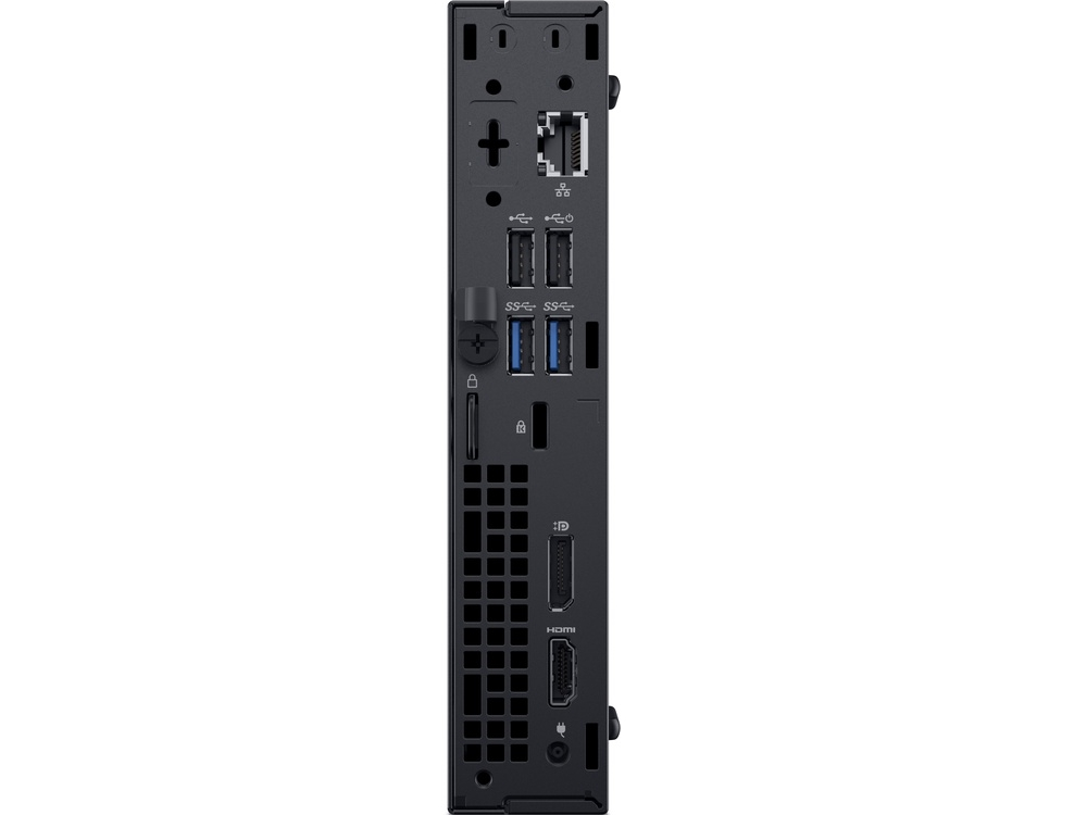 dell-optiplex-3060-micro-achterkant.jpg