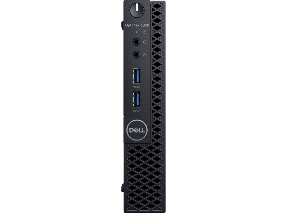 dell-optiplex-3060-micro.jpg