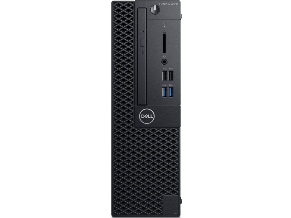 dell-optiplex-3060-sff.jpg