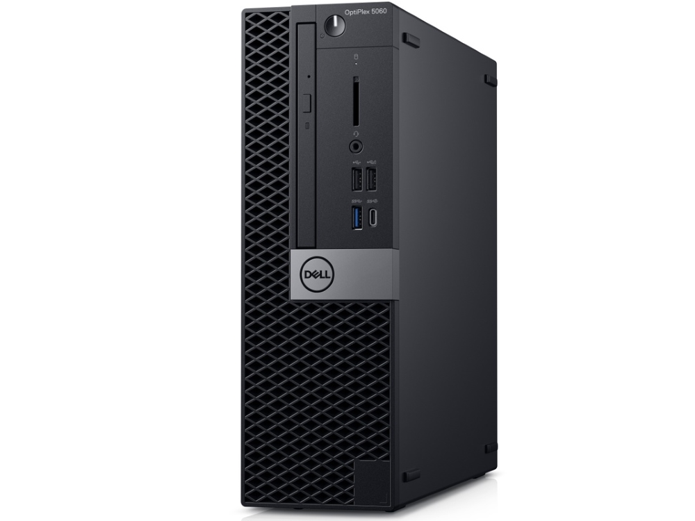 dell-optiplex-5060-sff-2.jpg