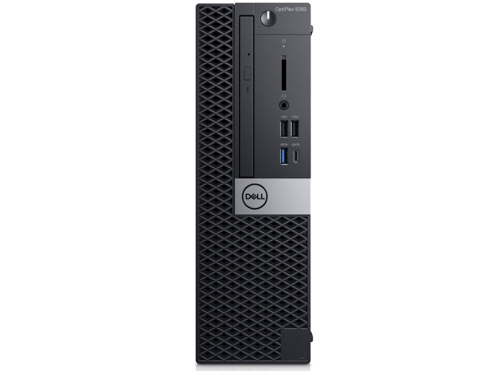 dell-optiplex-5060-sff.jpg