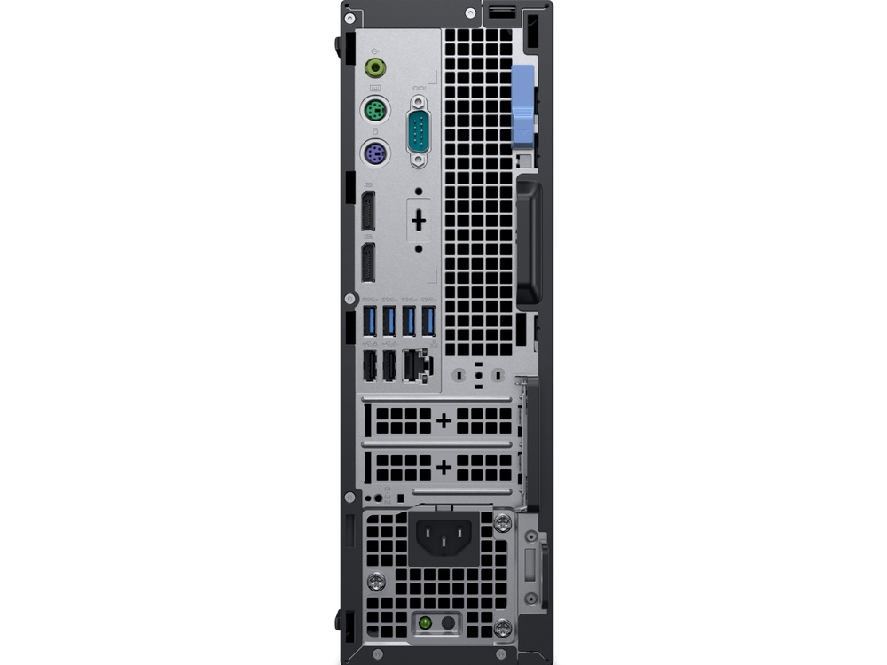 dell-optiplex-7060-sff-achterkant.jpg