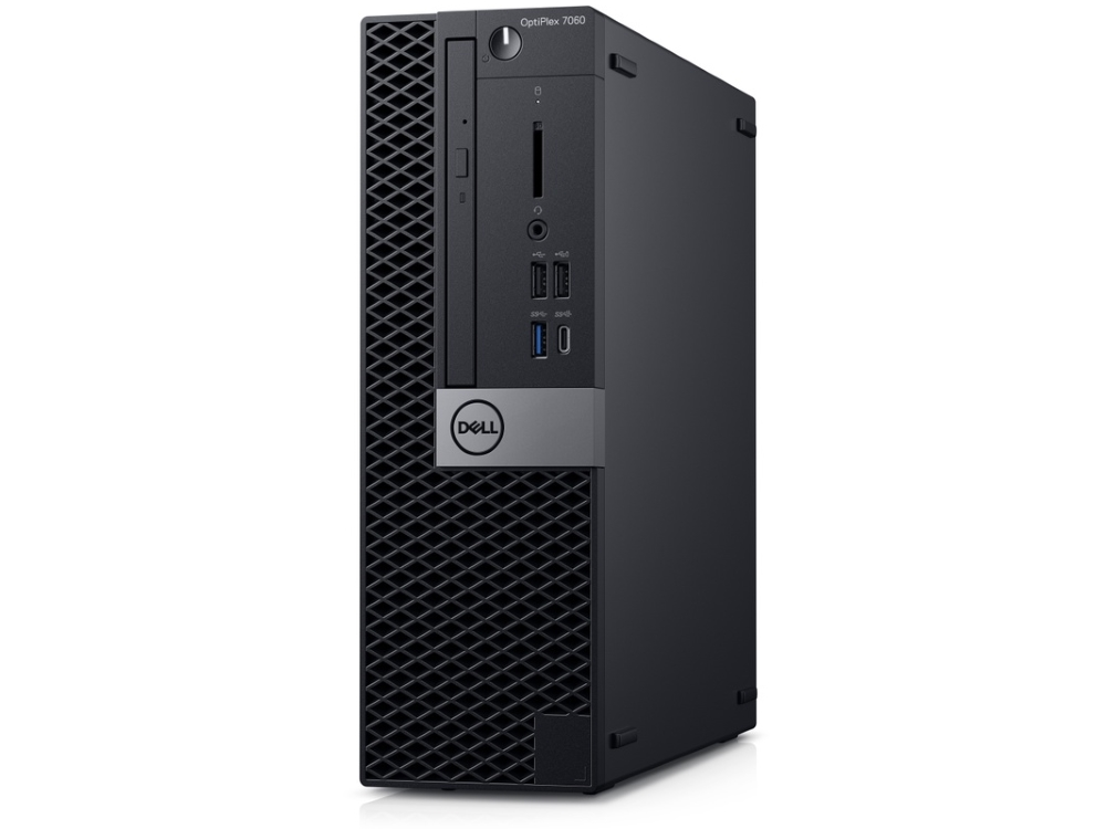 dell-optiplex-7060-sff-zijkant.jpg